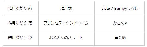 2015-09-02_15-35-54