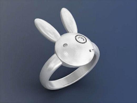 mars16_yuka-ring