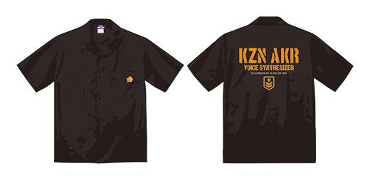 KZN_AKR_Shirts